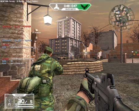 nintendo ds xl 3d jeux